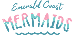 Emerald Coast Mermaids